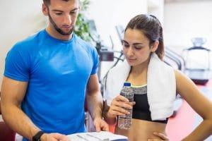 Fitness Plan-Fitnessexpostores.com