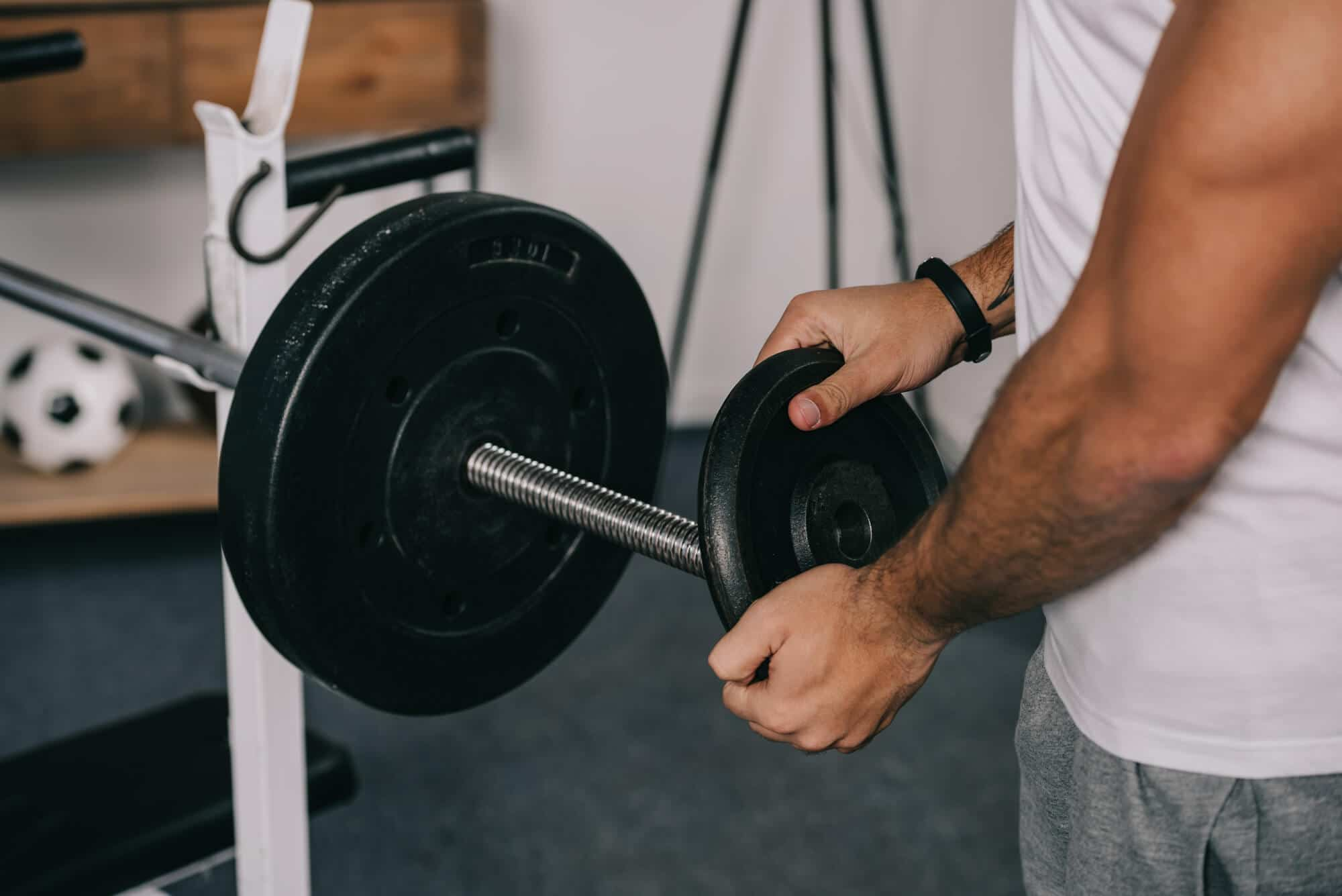 The Best Multifunction Home Gym Equipment for All Muscle Groups
