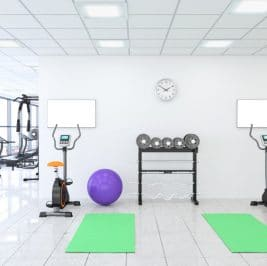 How Long Does Home Gym Equipment Last?