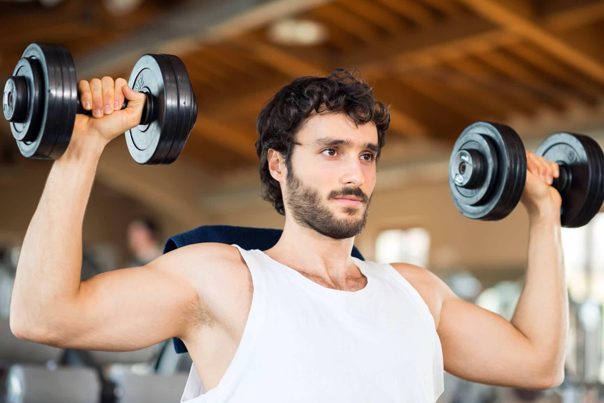 Balancing Sleep and Morning Exercise - Fitness Expo