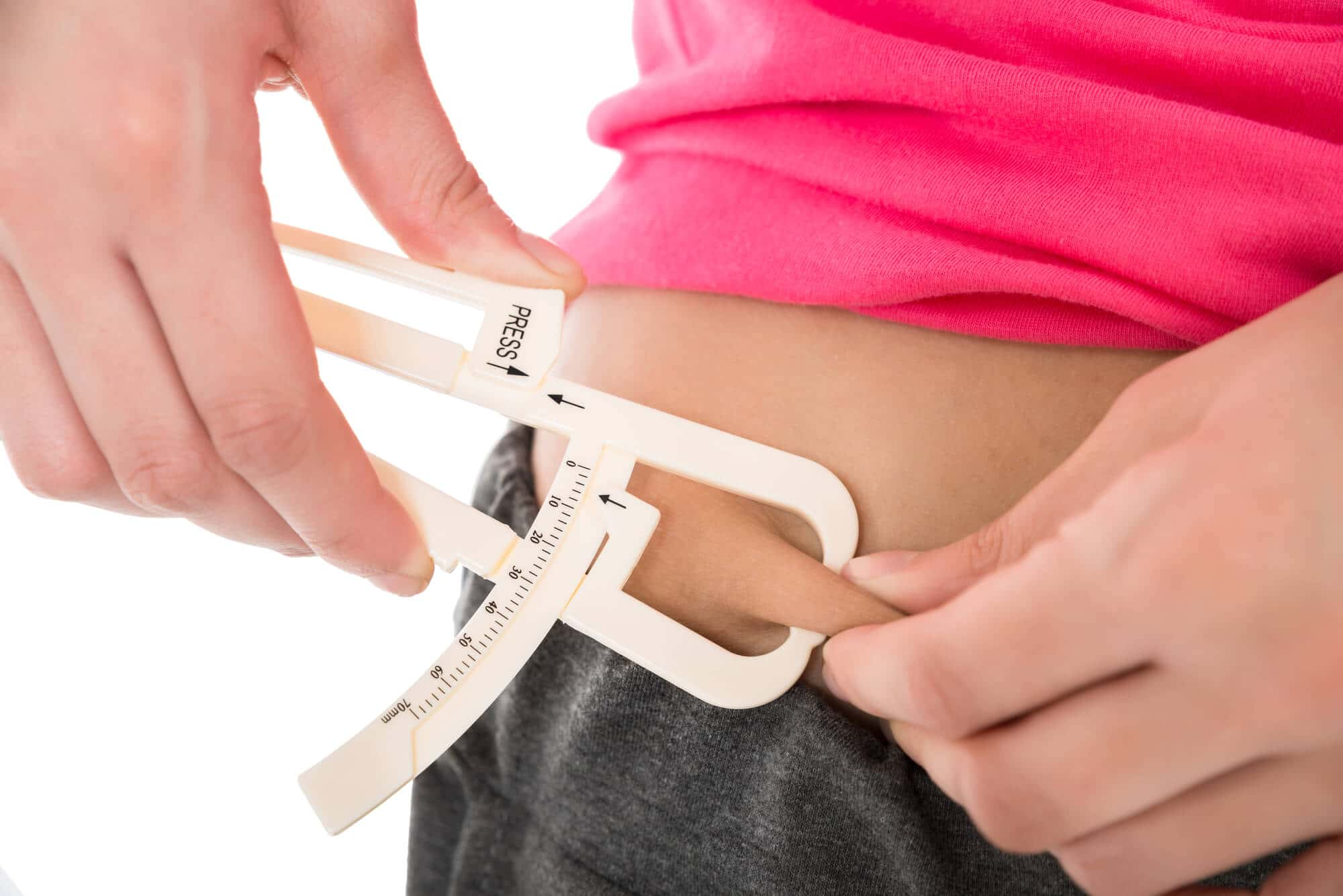 What Equipment Do I Need To Lose Weight?