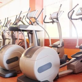 The Ultimate Guide on How to Tone Your Muscles and Lose Weight Fast With an Elliptical Machine