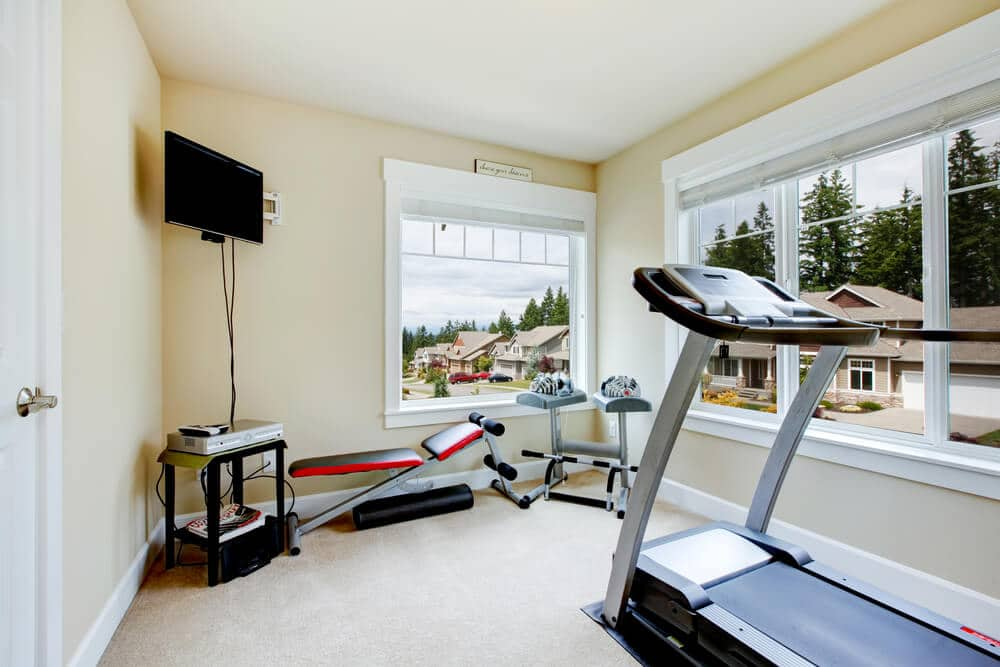 How to Save on Fitness Equipment to Start a New Fitness Regime