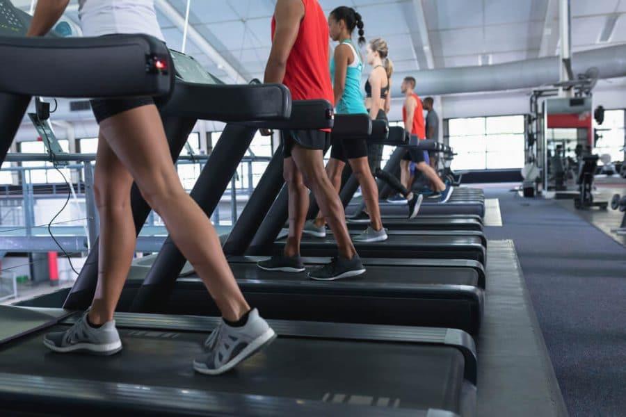 The 5 Best Treadmills for Beginners