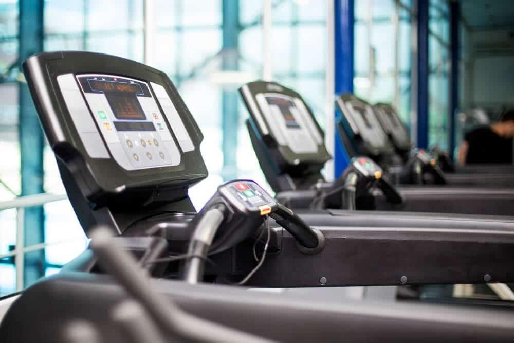 Best Treadmills that Beginners can use-Fitnessexpostores.com