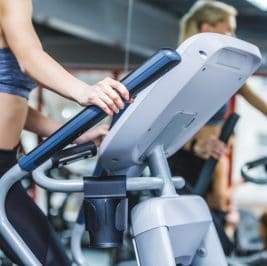Elliptical vs. Walking: Which Is a Better Workout?