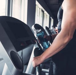 Should You Buy a Commercial Treadmill?