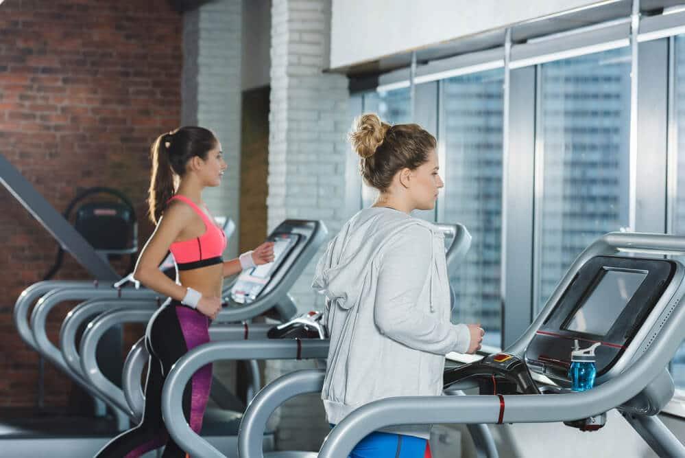Treadmill for Beginners-Fitnessexpostores.com