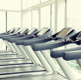What Should You Look For When Buying a Treadmill