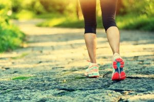 Which-is-better-Elliptical-or-Walking-Fitnessexpostores.com_.jpg