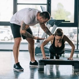 Is It Worth Getting an Online Personal Trainer?