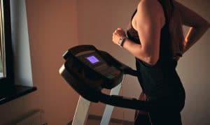 8 Best Home Exercise Equipment for Losing Weight