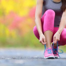 The Best Home Exercise Equipment for Running and Walking
