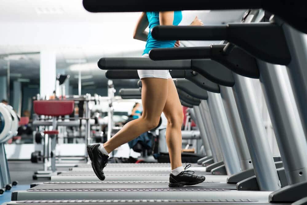 Treadmill equipment-Fitnessexpostores.com