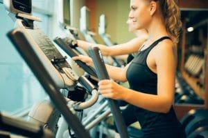 Cardio Machine-Fitnessexpostores.com
