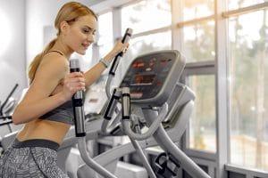 Disadvantages of Elliptical-Fitnessexpostores.com