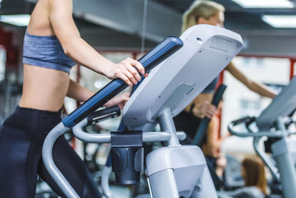 What are the Advantages and Disadvantages of Owning an Elliptical Machine?