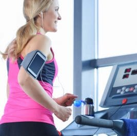 5 Reasons Why Buying a New Treadmill Is Better Than a Used One
