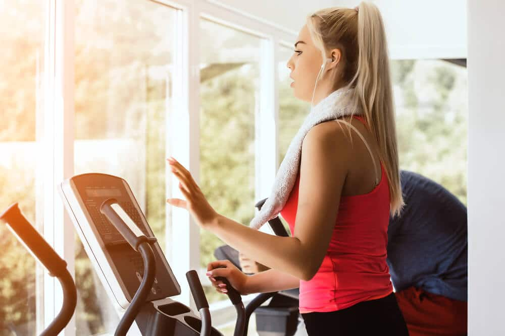 The Best Home Cardio Machines for 2021